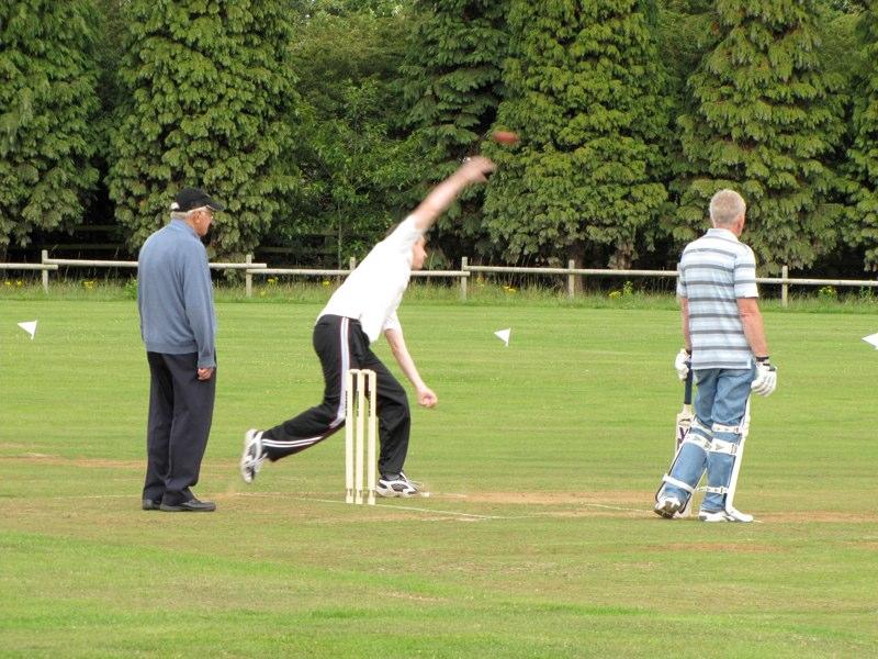 Cricket2010-29