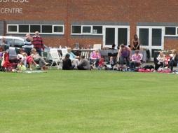 Cricket2010-8