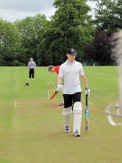 Cricket2010-24
