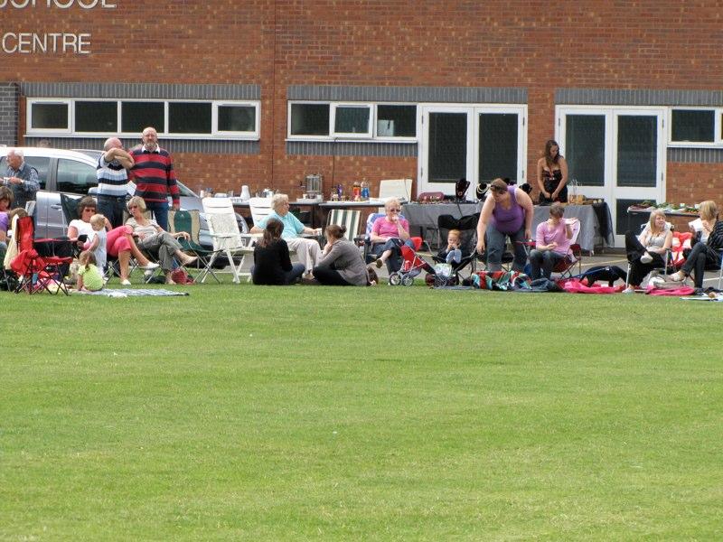 Cricket2010-36
