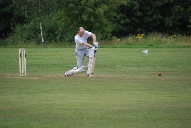 Cricket2010-87