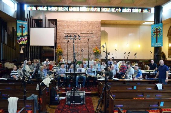 Recording2014-9