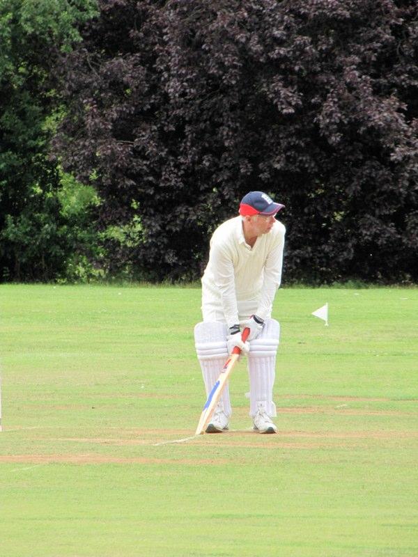 Cricket2010-38