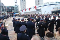 RemembranceDay2010-7