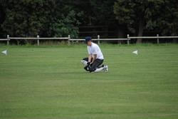 Cricket2010-80
