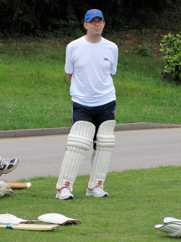 Cricket2010-43