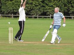 Cricket2010-49