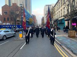 Belfast59