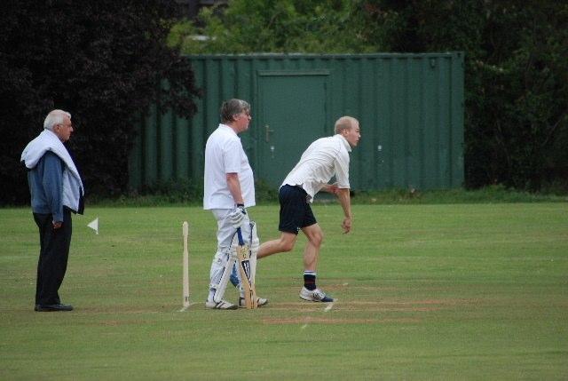 Cricket2010-78