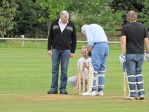 Cricket2010-7