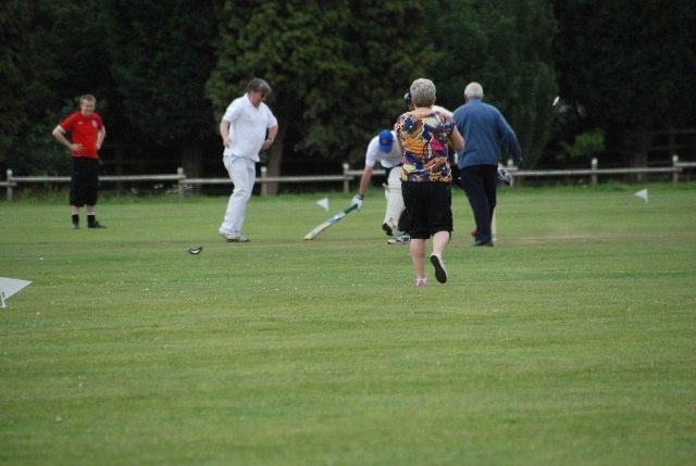 Cricket2010-67