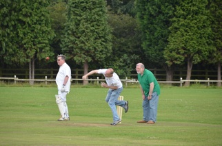 CricketMatch2011-14