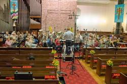 BCB Recording 2016-12