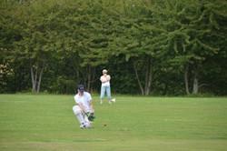 CricketMatch2011-10