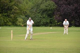 CricketMatch2011-15