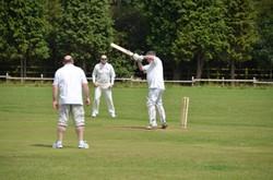 CricketMatch2011-1