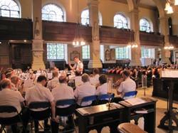 BirminghamCathedral2010-3