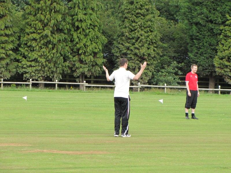 Cricket2010-50