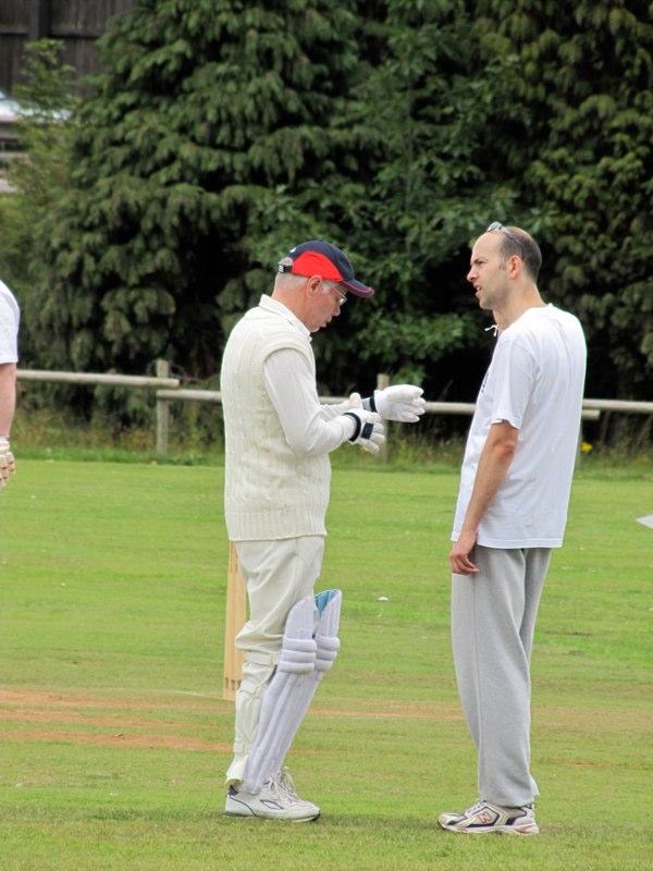 Cricket2010-39