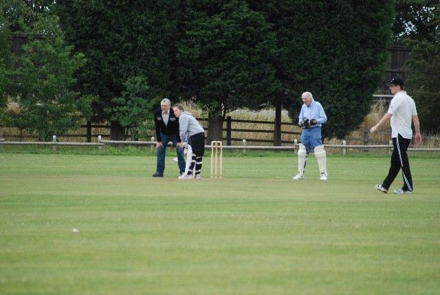 Cricket2010-72