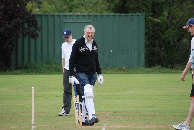 Cricket2010-77