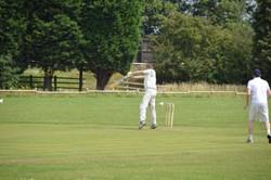 CricketMatch2011-13