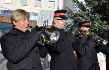 Christmas2011-4