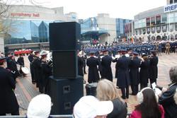 RemembranceDay2010-11