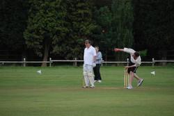 Cricket2010-88