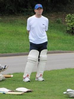 Cricket2010-14