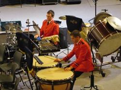 CotonGreen2010-6