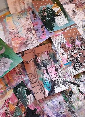 craftpaper1.jpg