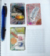 artcards4.jpg