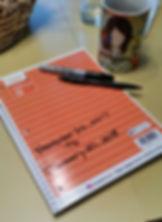 morningwriting1.jpg