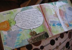 kidbook2.jpg