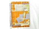 Magic Light Journal