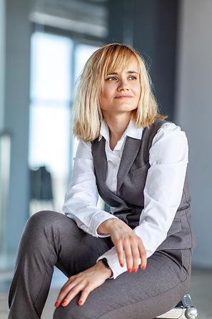 Yulia Byvsheva.jpg
