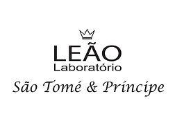 Logo_Leão_2019_-_Laboratório.jpg