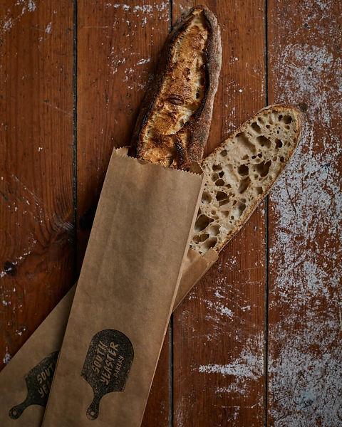 South Yeaster Bakery_Design_Sourdough ba