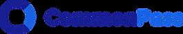 Atter Pathology Services_CommonPass Logo