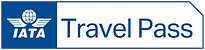 Travel-Pass_Pos_Blue-White_PMS_edited.pn
