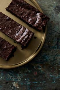 Chocolat Loam