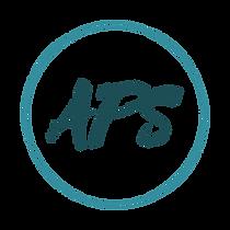 Atter Pathology Services_Logo_Transparen