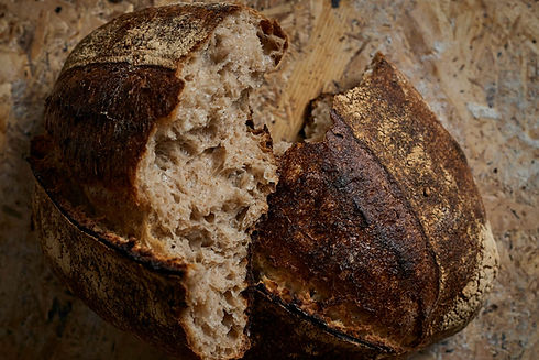 South Yeaster Bakery_Design_Sourdough lo