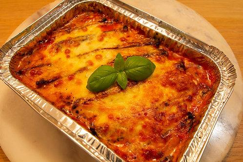 Zucchini Met Vleish | ±500g