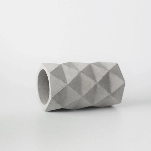 Pencil Holder / Vase