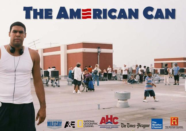 AmCan Cover3.jpg