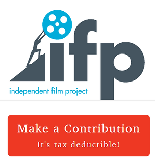 IFP-Fiscal-Sponsorship.png