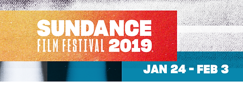 whats-new-2019-sundance-film-festival.pn