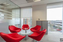 Farnborough Business centre